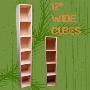 bookshelves julian bookcase green bookshelf products liliewoods bookcases