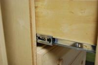 drawer ardware
